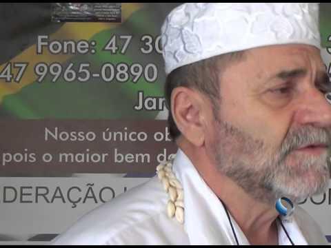 MILENIUM NOTICIAS TJMILL 2o FORUM DA FUCA HOMENAGEM 51 FALECIDOS 05MAR2016