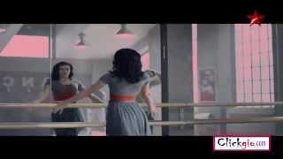 Closeup Hot Couple TV Commercial 2015