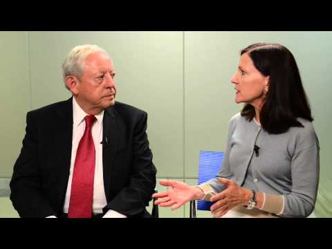 The Board's Role in Strategy and Leadership- NACD BoardVision