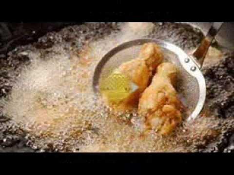 ไก่ทอด หาดใหญ่    :,มาดาม   ซาลีมะห์