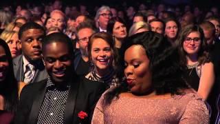 Tasha Cobbs Wins Gospel Artist of the Year