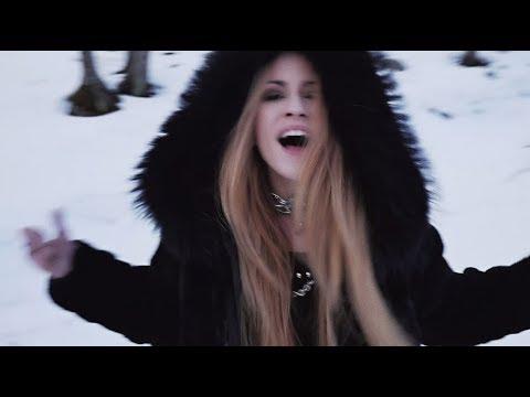 FROZEN CROWN - Kings (Official Video) 4K UHD mp3 letöltés