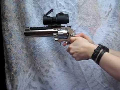 rajadas de armas varios calibres