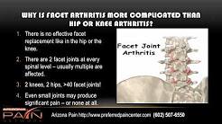 hqdefault - Neck And Back Pain Clinic Buckeye, Az
