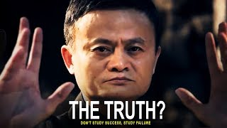11 Billionaires Reveal The Secrets - INSIDE THE MINDS OF BILLIONAIRES