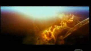 Превью фильма «Принц Персии Пески времени» на VGA.mp4