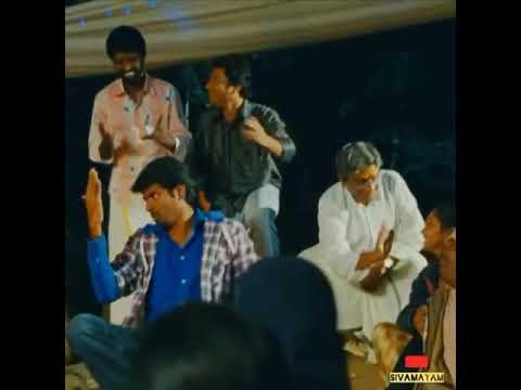 manam-kothi-paravai---whatsapp-|-oorana-oorukkulla-|-love-failure-|