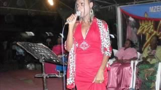 Fatma Mahmud--Maruperupe