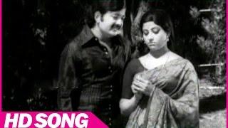 ദൂരെയായ് നിന്നിടുന്നൊരു.....Malayalam Old Songs Abhinivesham | S Janaki Malayalam Hits