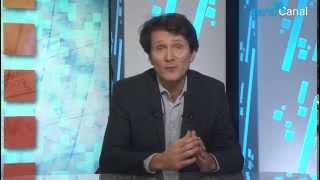 [Xerfi] Allemagne et Japon : baisse démographique et comportements économiques