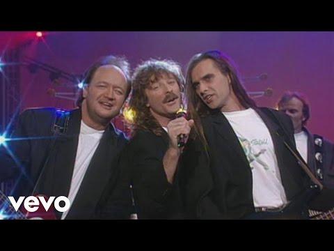 Verlieben, verloren, vergessen, verzeih'n (ZDF Super-Hitparade 15.09.1996) (VOD) mp3