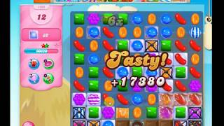 Candy Crush-Level 1585