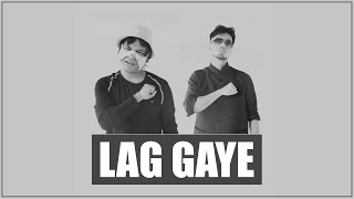 LAG GAYE | FULL VERSION | BCS RAGASUR | Official Music Video