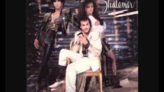 Shalamar - Right In The Socket Extended And Remasterd By Fggk