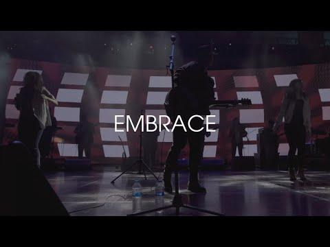 Ablaze Music - Embrace (Live)