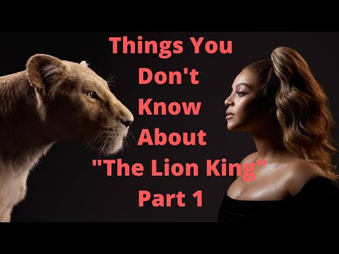 things-you-don't-know-about-the-lion-king-part-1
