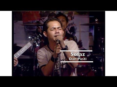 Sofaz - Dan Pasti (Official Video - HD)
