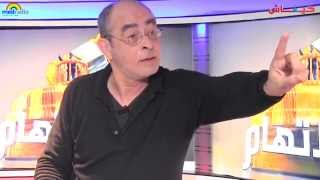 vuclip بولان: شمن قامة عند الصايل؟ (فيديو)