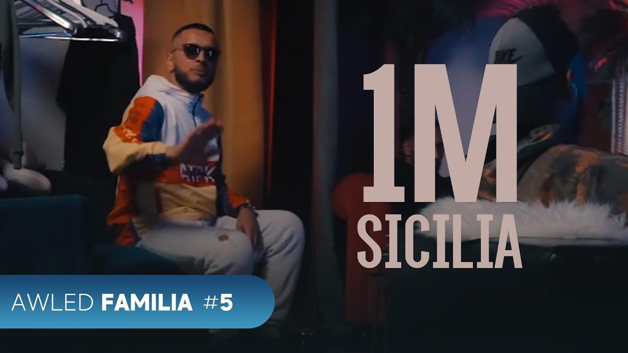 Download TATI G13 - Sicilia (Clip Officiel)