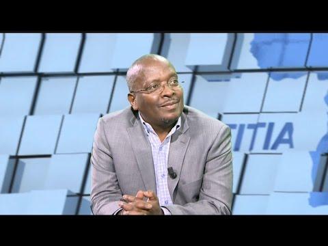 POLITITIA - Rwanda: Bilan du Président Paul Kagame - 10/02/2017