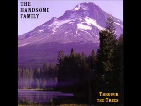 the-handsome-family-bury-me-here-estoes-inutil