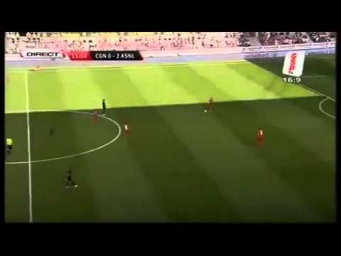 FC Koln Cologne 0-4 Arsenal  All Goals & Highlights!