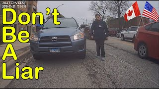 Road Rage USA \u0026 Canada | Bad Drivers, Crashes, Brake Check , Hit and Run, Instant Karma| New 2020