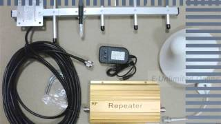 cell phone antenna,passive antenna repeater,wifi repeaters