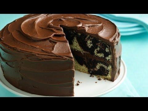 comment-faire-un-gÂteau-parfait-?---baking-simulator