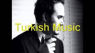Mustafa Ceceli-Limon Çiçekleri  (Tribal club mix)