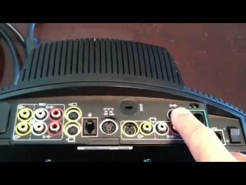 polycom viewstation h 323 youtube rh youtube com polycom viewstation 128 manual polycom viewstation setup