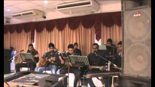 Adaraye ulpatha wu amma (01) (6Strings)