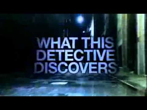 CSI New York Season 7 Episode 16