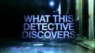 """CSI New York Season 7 Episode 16 """"Untouchable"""" Promo"""