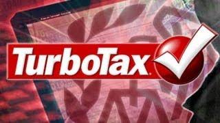 #free tax filing