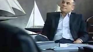 Иффет 24 серия