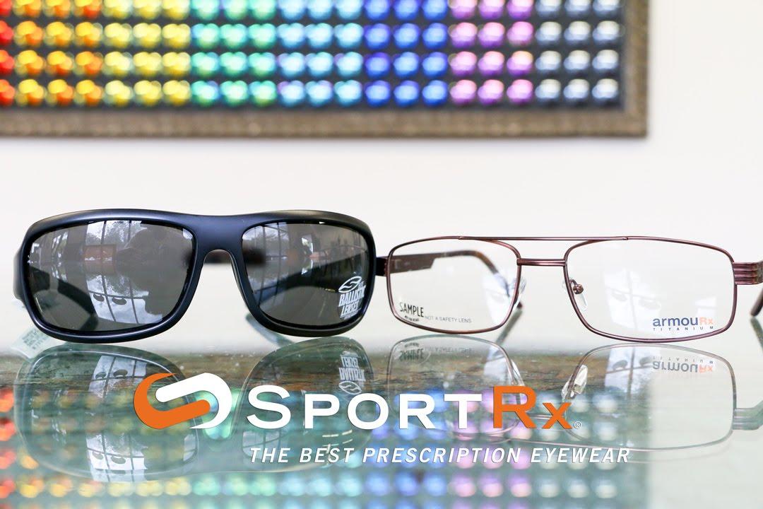 799e5758bd Anti-Fog Prescription Safety Glasses