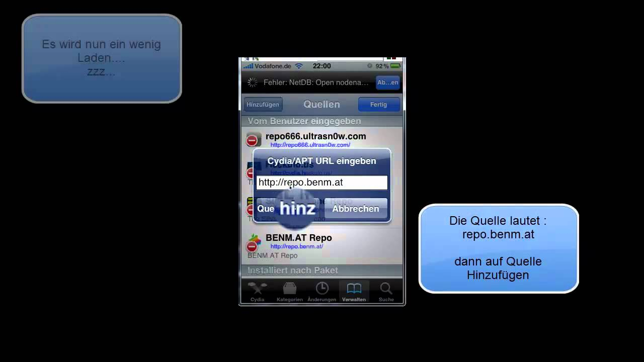 flash player download for iphone