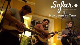 Baixar Mondegreen Trio - Watch Over You | Sofar York