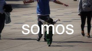 SOMOS - Spot Derechos Humanos