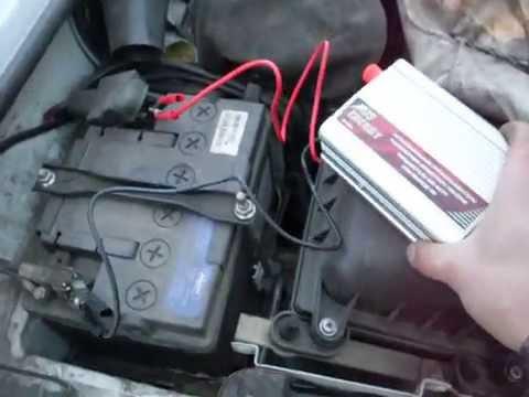 Инвертор автомобильный defort dci-150c. 1 600 руб. В корзину · инвертор автомобильный defort dci-300d. Инвертор автомобильный defort.