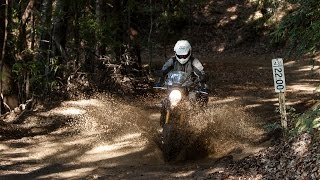 2015 Ultimate Sports-Adventure-Touring Shootout – Part 2