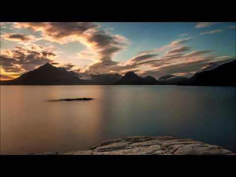 Ich bin ein Gast auf Erden (Solo) - Wunderschönes Christliches Lied
