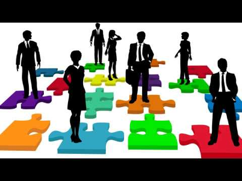 Business Network Ecosystem - A Game Changer for Unfair Competitive Advantage