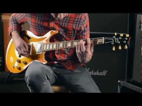 Catalinbread SFT Ampeg Flip-Top Style Overdrive - b3 Guitars