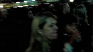 festa do pé de moleque de piranguinho 2010