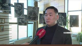 Столица республики готовится принять участников VI Якутского международного кинофестиваля