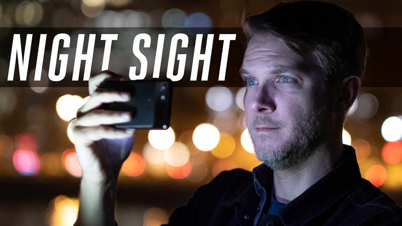 google-pixel-s-night-sight-is-revolutionizing-low-light-photography