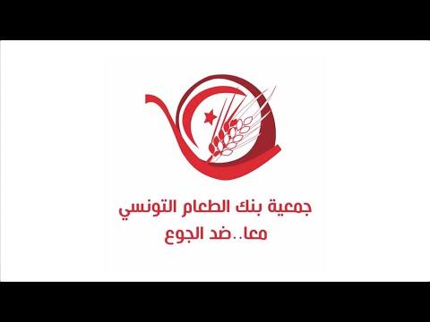 Profile image for Kamel Ghribi Media
