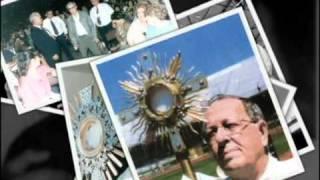 Oracion de Sanacion por las Familias - Padre Emiliano Tardif